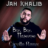 Jah Khalib - Воу-Воу Палехчэ (Carvillo Remix)