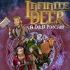 Chapter Five: Bar Room Blitz - Infinite Deer