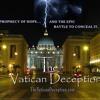 The Vatican Deception (Secrets Of Fatima)