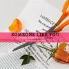 Someone Like You - JEEJO (spoken word on a music by Adele)