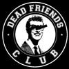Dead Friends Mp3