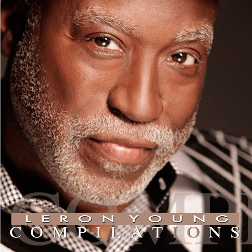 Leron Young : Compilations