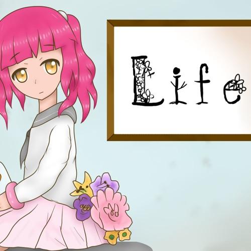 【UTAUカバー】Life【Tamaki Yuri -Stardust-】+UST