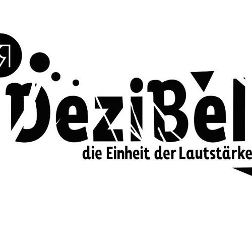 "Basti Nolden- live set Record at ""Dezibelle Festival"" [12.05.2018]"