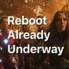 Avengers: Infinity War Spoilercast - Episode 102