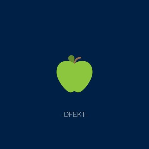 DFEKT - Seattle (Prod. By Dominant)