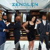 Zenglen - No dead end mp3