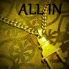All In (Prod.  Nor'Ledges)