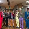 lagu LO SIENTO - Super Junior (Feat.KARD)