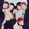 LOTTE DUTY FREE - Youre So Beautiful_ BTS (방탄소년단)