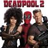 ©WATCH'HD ™]~ Deadpool 2 (2018) FULL Movie Online free