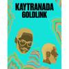 KAYTRANADA - TRACK UNO (GoldLink's Meditation Edit)