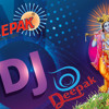Des Rangila--DJ Deepak  Garela 9669428135