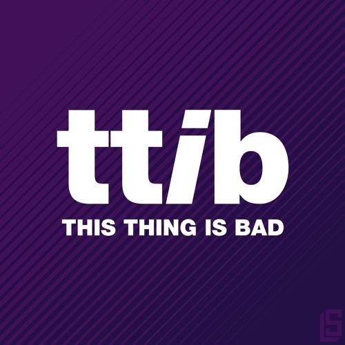 TTiB Update - Summer 2018