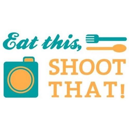 SN. 4 / EP. # 150 - Tara Jones - Owner of Eat This Shoot That - Foodie Photo Tour