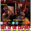 YukNassyUUUU Happy Barf Day Hermie BOY - Get In Da Corner podcast 194