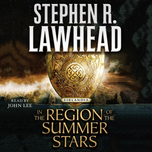 In The Region Of The Summer Stars by Stephen R. Lawhead, audiobook excerpt