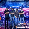 Traphic Jam Performance at Maldivian idol S3 Grand Finale