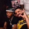Lil Baby And Drake Yes Indeed Slowed And Reverb Mp3