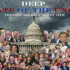 Deep State of the Union - Episode 1