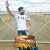 Diamond ft Gurnam Bhullar's DHOL COVER
