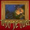 SV - TUDO DE OURO Feat. DUBANG [PROD. DOISV]