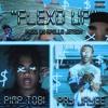PimpTobi x PayJayee - Flexed Up (prod. ApolloJetson)