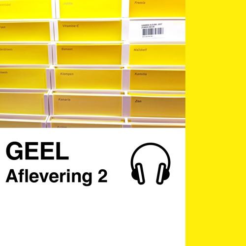 GEEL #02