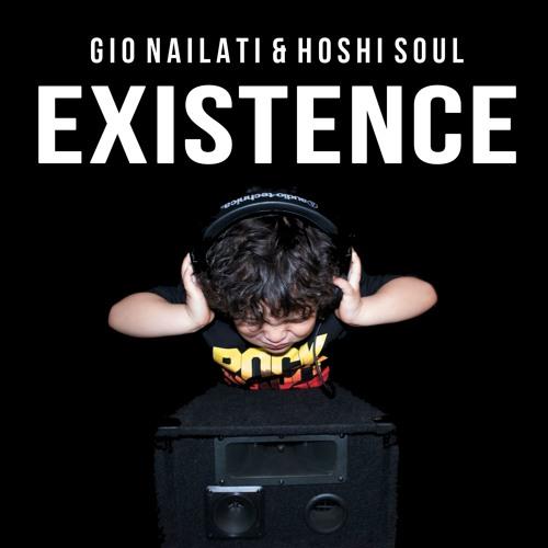 Gio Nailati X Hoshi Soul - Existence