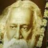 Din guli mor sonar khachay- Hemanta(Rabindrasangeet)