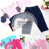 0812-1551-9790 WA/Call Grosir Baju Anak Murah Bandung Branded Import