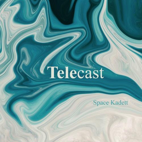 Telecast - #006
