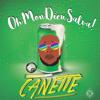 Ohmondieusalva - Canette