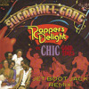Chic ft. Sugarhill Gang - Good Times vs Rappers Delight (Jet Boot Jack Remix) FREE DOWNLOAD!
