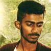 adambara-neth-himikari-sasiru-diwanjana-ft-mihira-sa-fxmusix-productions