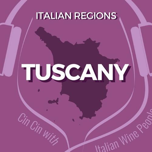 Discover Italian Regions: Tuscany / Toscana