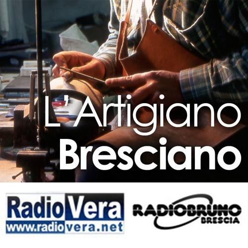 L'Artigiano Bresciano - 15/5/2018