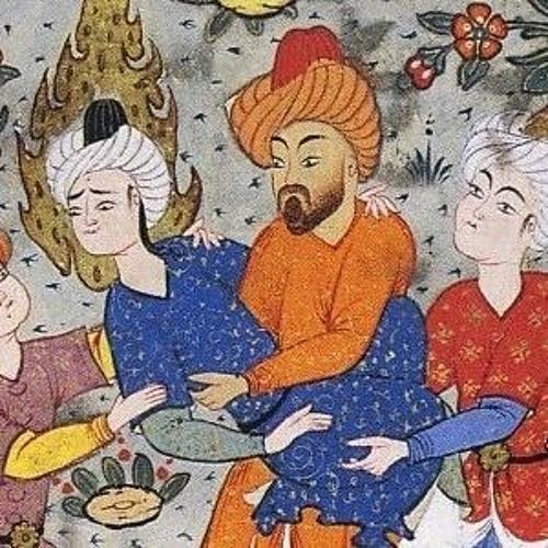 Slavery and Servitude in the Ottoman Mediterranean | M'hamed Oualdi & Hayri Gökşin Özkoray