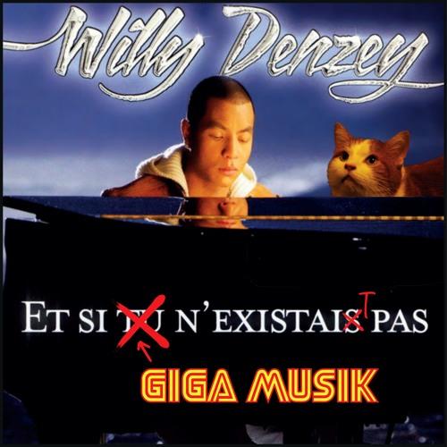 Episode 8 : Willy Denzey