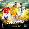 FIFA World Cup Mega Mezcla