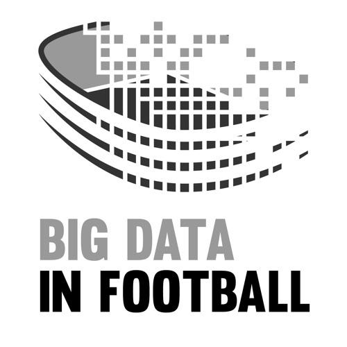 FUSSBALL BUSINESS Podcast #3: Performance-Optimization