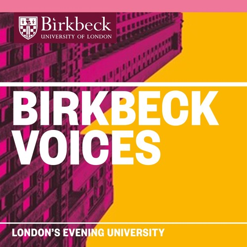 Birkbeck Arts Week - the Monday Medley