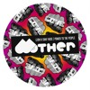 TEASER : MOTHER076 - LEON & SHAF HUSE | POWER TO THE PEOPLE