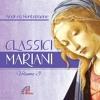 Ogni giorno a te Maria, di A. Montepaone (elaborazione)