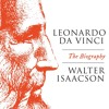 Walter Isaacson - Leonardo da Vinci - lecture at University of New Orleans