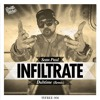 Sean Paul - Infiltrate (Dubtime Remix)FREE DOWNLOAD!!