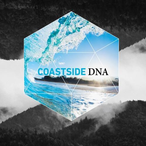 COASTSIDE DNA COURSE