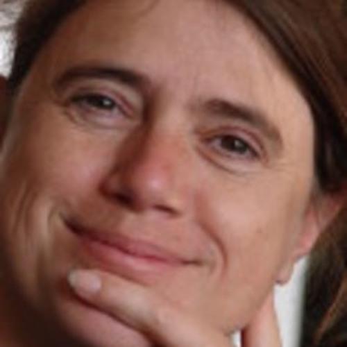 336 Anthropologie génétique avec Evelyne Heyer