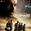 Jitni Dafa (Parmanu) - Yasser Desai *Full Song*