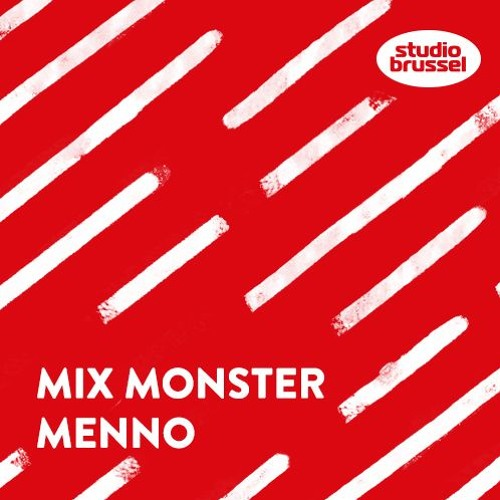 Switch 2018 #57 - Mix Monster Menno